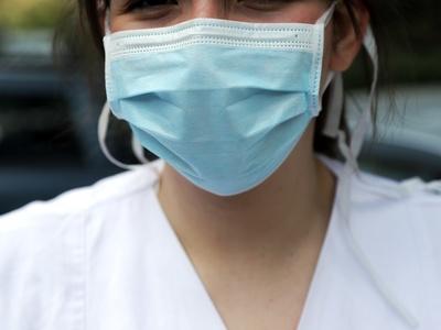 Κορωνοϊός: Προσβλήθηκε νοσοκόμα του κέντρου υγείας Καρπάθου