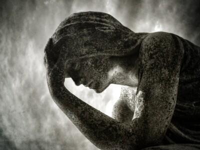 Πάτρα: Πέθανε η 40χρονη μητέρα δύο παιδι...