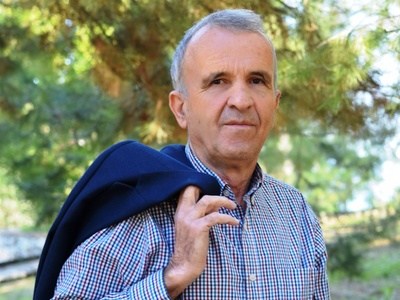 Αθ. Αναστασόπουλος: Πρωτοφανής η εγκατάλειψη των τοπικών διαμερισμάτων της Δυτικής Αχαΐας από την απερχόμενη Δημοτική Αρχή