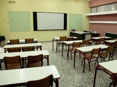 Άμεση πρόσληψη 1.000 αναπληρωτών καθηγητών