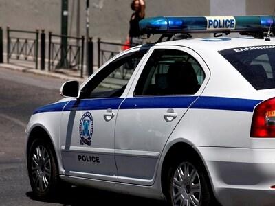 Πάτρα: Νεκρός 37χρονος άνδρας στην οδό Βερμίου