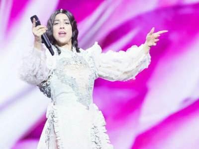 """Η πρώτη """"μάχη"""" της Eurovision απόψε - Ελλάδα και Κύπρος στον α' ημιτελικό"""