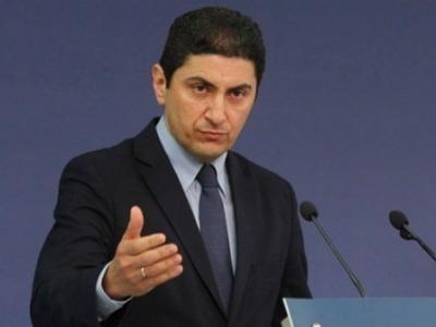 Αυγενάκης: «Αδιαπραγμάτευτη η επιτυχία...»