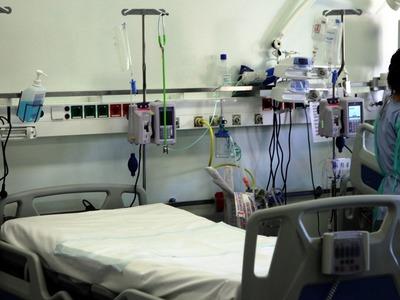 Η μάνα του βρέφους που βρέθηκε νεκρό το είχε σκάσει από το νοσοκομείο μετά τη γέννα