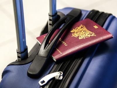 Οικονομικό πλήγμα στα ταξιδιωτικά γραφεία της Αχαΐας λόγω κορωνοϊού