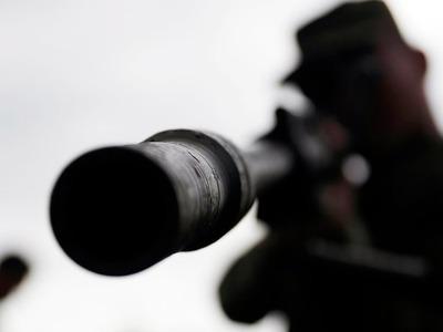 Ένας νεκρός & τρεις βαριά τραυματίες σε πυροβολισμούς στο κέντρο της Οτάβας