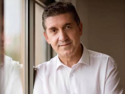 Δήμος Πάτρας: Αυτοί είναι οι τελικοί σταυροί των υποψηφίων με τον Γρηγόρη Αλεξόπουλου