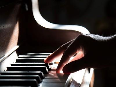 Κορωνοϊος: Στο Ωδείο Σωτηροπούλου η μουσική δεν σταμάτησε το ταξίδι της για τα παιδιά