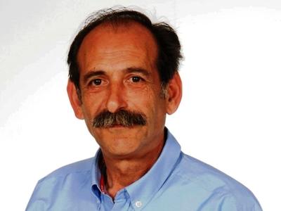 Περιφέρεια: Ποιοι προηγούνται στην παράταξη Χατζηλάμπρου