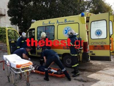 """""""Μαύρος"""" ο φετινός Αύγουστος σε Αχαΐα, Ηλεία, Αιτωλοακαρνανία - 12 νεκροί στην άσφαλτο"""