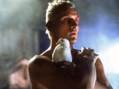 """Πέθανε ο Ρούτγκε Χάουερ - Είχε γράψει ιστορία ως """"Ρόι Μπάτι"""" στο Blade Runner"""