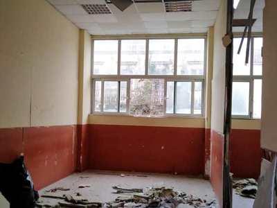 Κέρκυρα: Υπό κατάληψη σχολείο έγινε... καλοκαιρινό - ΒΙΝΤΕΟ