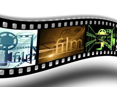 Ο Γούντι Άλεν ετοιμάζει ταινία με τον Κρίστοφ Βαλτς και την Τζίνα Γκέρσον