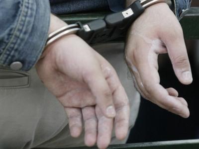 Δολοφόνος κυκλοφορούσε ελεύθερος επί 19 χρόνια με πλαστή ταυτότητα