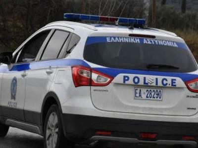 Τραγωδία στην Κυπαρισσία: Άνδρας νεκρός από πυροβολισμό, δίπλα του τραυματισμένη η γυναίκα του