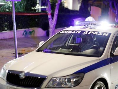 Έγκλημα στη Ζαχάρω: «Ο πατέρας μας ήταν ...