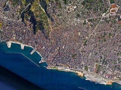 Αποκλειστικό (Νο 139): Στους δρόμους για να επιστραφεί στην Κυβέρνηση το Θαλάσσιο Μέτωπο της Πάτρας