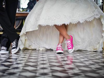 Ποιες ημέρες απαγορεύεται η τέλεση γάμου ή βάπτισης στις εκκλησίες;
