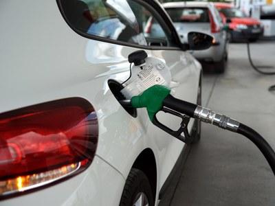 Κύκλωμα εξαπατούσε βενζινοπώλες- Η «ληστ...