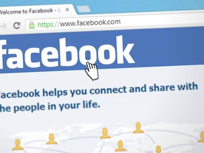 Παιδόφιλος φέρεται να «ψάρεψε» 16χρονο από το Facebook
