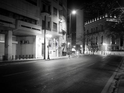 Γ. Ιωαννίδης : Μέτρα τύπου lockdown έχου...