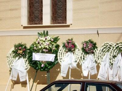"""Το """"μήνυμα"""" των συγγενών  της Αγγελικής Παπαθανασοπούλου στους πολιτικούς"""