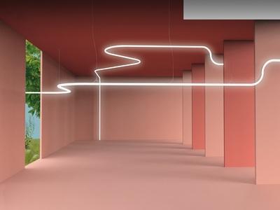 Artemide: Eσείς ξέρετε το πρωτοποριακό «Αλφάβητο» του φωτισμού;