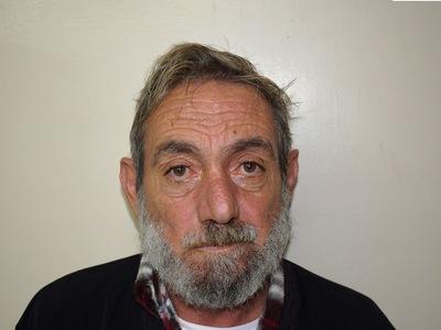 Αυτός είναι ο παπάς στη Μάνη που κατηγορείται για βιασμό της 12χρονης