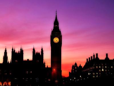 160 χρόνια Big Ben, αλλά το ρολόι δεν θα χτυπήσει