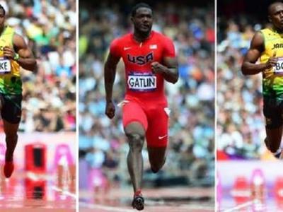 Το ένοχο παρελθόν των Ολυμπιονικών στην ...