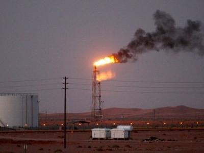 Το χρονικό της έντασης για το πετρέλαιο ...