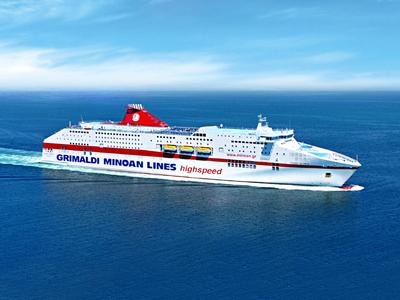 Ζητούνται πληρώματα πλοίων Αδριατικής