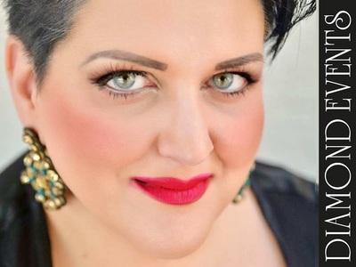 Wedding Planning: Η Άννα Μαρία Ρογδάκη απαντάει στις… καλές γλώσσες