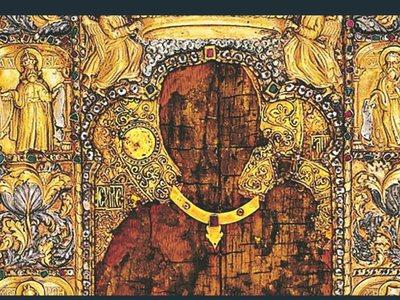 Η άγνωστη ιστορία για την εικόνα της Παναγίας Σουμελά που από σήμερα θα βρίσκεται στην Πάτρα