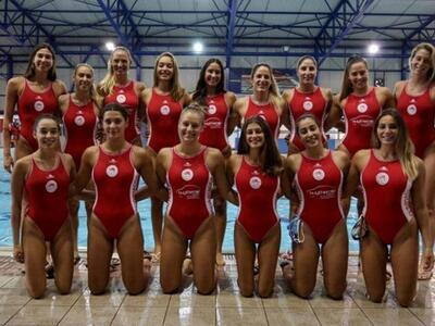 Ολυμπιακός: Το 16ο ευρωπαϊκό τρόπαιο σε ...