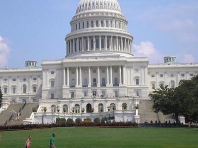 ΗΠΑ: Οι εκλογές θα διεξαχθούν στις 3 Νοε...