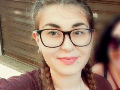 Στην Αθήνα και όχι στη Ρόδο, για λόγους ασφαλείας, η δίκη για τη δολοφονία της Τοπαλούδη