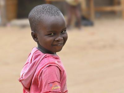 Εξαλείφθηκε η πολιομυελίτιδα από την Αφρ...