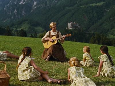 """55α γενέθλια για την """"Μελωδία της Ευτυχίας"""""""