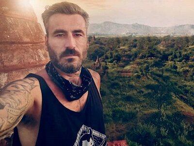 """Γιώργος Μαυρίδης: Κάναμε """"ανταρσία&..."""