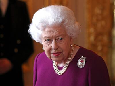 Πόσα χρήματα έχει πραγματικά η βασίλισσα Ελισάβετ