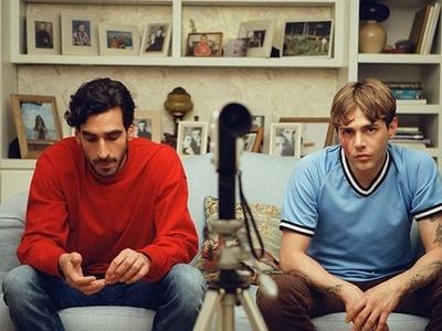 Aπογοήτευσε ο Ξαβιέ Ντολάν με τη νέα του ταινία στις Κάννες όπου διεκδικεί τον Χρυσό Φοίνικα