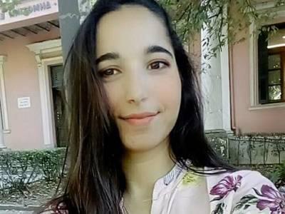 Στο εδώλιο ο παιδοκτόνος που σκότωσε και έθαψε την 28χρονη κόρη του στην Κέρκυρα επειδή δεν ενέκρινε τη σχέση της