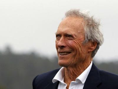 Ο Κλιντ Ίστγουντ γίνεται 90 ετών: Μία καριέρα γεμάτη Οσκαρ και επιτυχίες