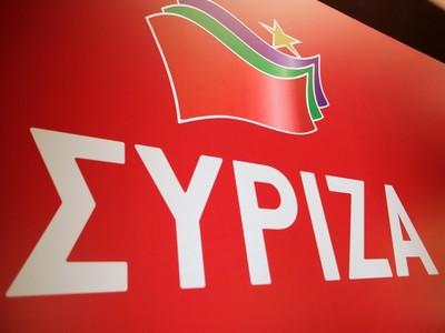Συνάντηση της Νομαρχιακής του ΣΥΡΙΖΑ με αντιπροσωπία συμβασιούχων του Δήμου Πατρέων