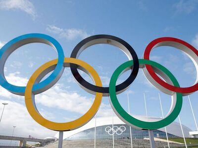 Ευχές του ΣΥΡΙΖΑ στην Ολυμπιακή ομάδα της Ελλάδας