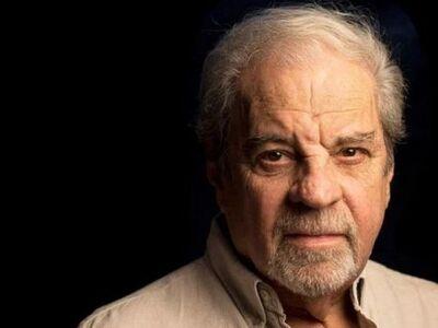 """Ισπανία: """"Έφυγε"""" σε ηλικία 87 ..."""