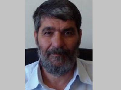 Έφυγε από τη ζωή ο αναπληρωτής καθηγητής του Πανεπιστημίου Πατρών Θωμάς Ζαχαρίας