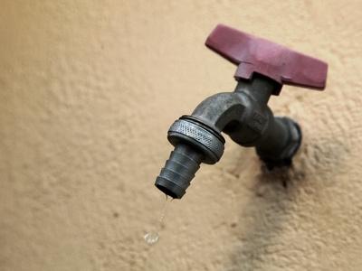 Χωρίς νερό την Τρίτη τα Αραχωβίτικα