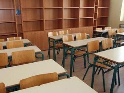 «Μαγαζάκι» δημιουργίας θέσεων στην εκπαίδευση, με την κατασκευή αχρείαστων τμημάτων και μαθητές-φαντάσματα και στη Δυτική Ελλάδα